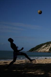 XRB_FutebolSilhouete