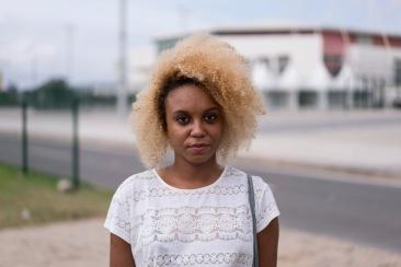Raquel de Oliveira